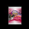 Dog Food Supplies North Fulton Feed Seed