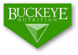Buckeye Nutrition Equine Feed