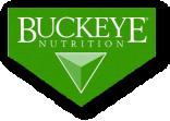 Buckeye Nutrition Equine Feed