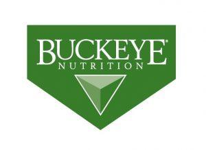 Buckeye Nutrition Horse Feed logo