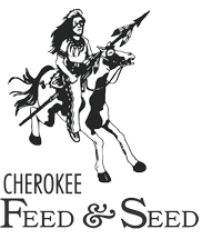 Cherokee Feed & Seed | Ball Ground, GA | Gainesville, GA