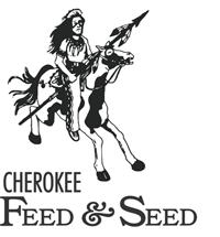 Cherokee Feed & Seed | Ball Ground, GA | Gainesville, GA