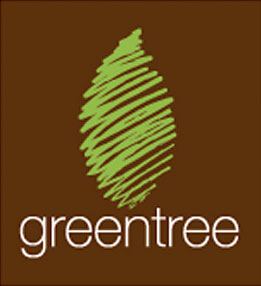 Greentree Shavings logo