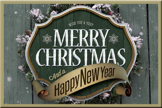 North Fulton Feed & Seed Holiday Hours - Alpharetta, GA