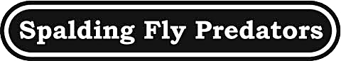 Spalding Fly Predators are available at North Fulton Feed & Seed in Alpharetta, GA