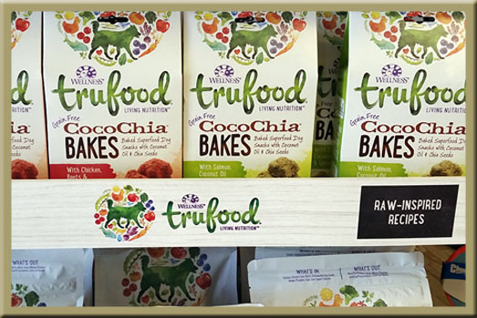Find the best grain-free and raw-inspired dogs foods at North Fulton Feed & Seed.