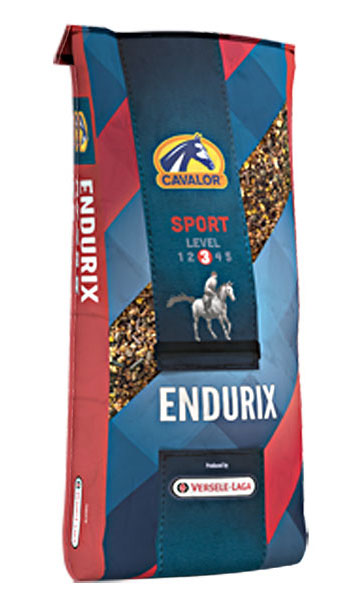Cavalor Sport Endurix Horse Feed