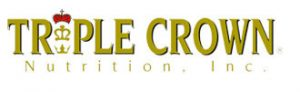 Triple Crown Horse Feeds are available at North Fulton Feed & Seed in Alpharetta, GA
