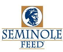 Seminole Feed logo