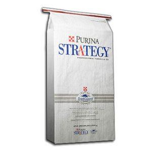 purina-strategy-professional-formula-gx-horse-feedp