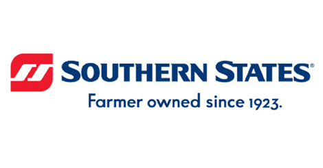 Image result for southern states logo