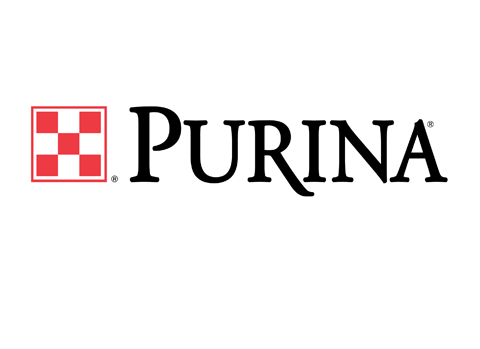 Purina Feeds Now at North Fulton Feed & Seed