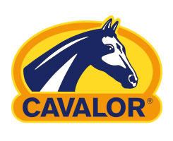 Cavalor Horse Feed Coupon