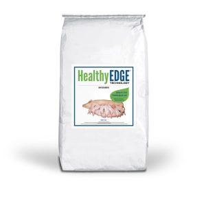 Healthy_EDGE_Technology-asset_011850