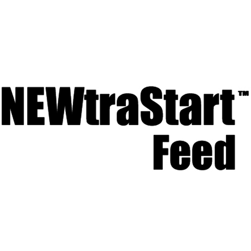 NewtraStart 12 1/2 X