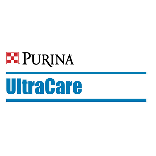 Purina UltraCare