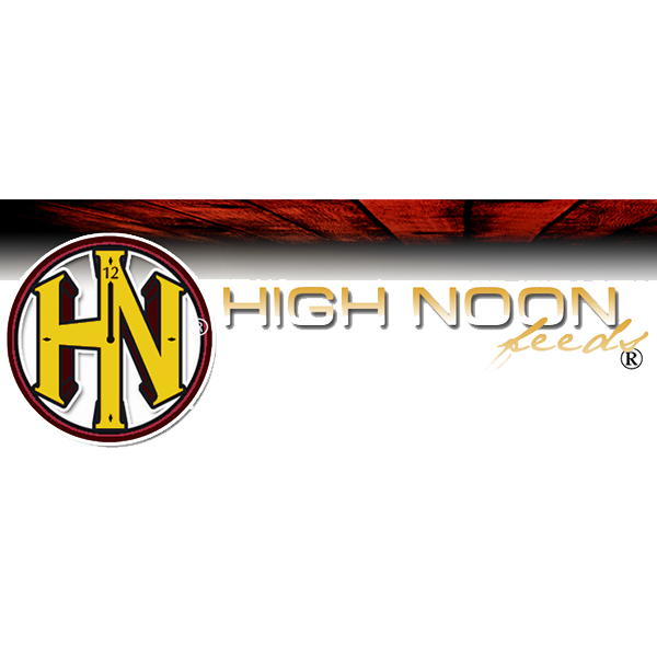 high noon feeds