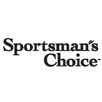 Sportsman's choice