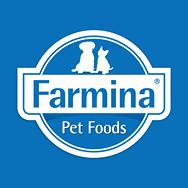 farmina pet food
