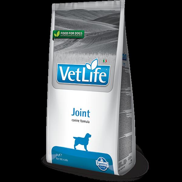 Farmina Vet Life Joint